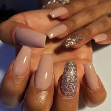 1563 best nail designs images on pinterest coffin nails