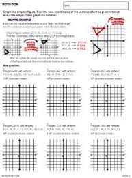 pythagorean theorem worksheets pythagorean theorem worksheet