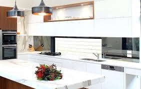 cuisine professionnelle pour particulier materiel professionnel cuisine matacriels de la restauration et