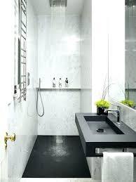 grey and black bathroom ideas grey modern bathroom ideas small bathroom renovation ideas best