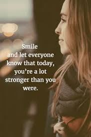 quotes about smiling and moving on best 25 happy smile quotes ideas on pinterest smile