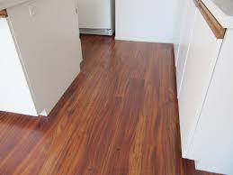 flooring konecto vinyl flooring installing vinyl plank flooring
