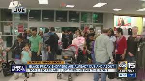 what time target open on black friday black friday store hours stores open as early as 3pm for deals