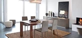 Home Design Store Doral Italian Decor And Furniture Brand Calligaris Opens Store In Miami