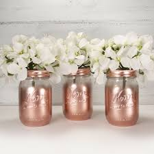 Shabby Chic Country Decor by 15 Best Weddings Showers Parties Images On Pinterest Flower