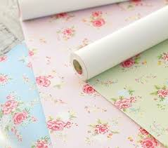 shabby chic wrapping paper 80 best contact paper images on contact paper