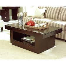 Square Lift Top Coffee Table Coffee Tables Lift Top Side Table Small Table Dining Small End