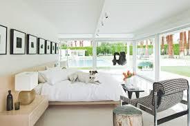 preserving paradise california home design