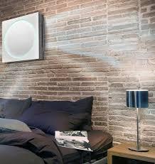 klimagerät für schlafzimmer klimaanlage abkühlung oder stromfresser schöner wohnen