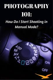 17 best images about beginners guide on pinterest canon manual