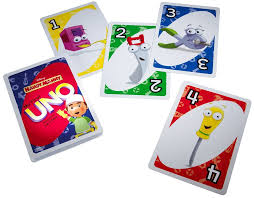 amazon uno handy manny king size card game toys