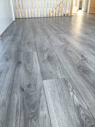 Laminate Flooring Liverpool Flooring Company About Us Liverpool Merseyside