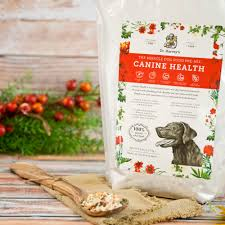 canine health for dogs dr harvey u0027s