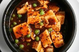 cuisine viet mapo tofu picture of cuisine viet restaurant hanoi tripadvisor
