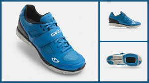 bike riding shoes 8 pairs of stylish spd cycling shoes you can actuall