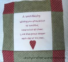 wedding wishes uk city crafter