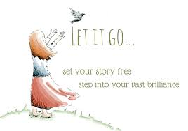 let it go a squee filled announcement let it go is open sas petherick sas