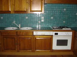 enduit carrelage cuisine merveilleux recouvrir carrelage mural enduit 5 pin cacher un