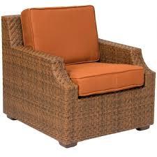 Whitecraft Patio Furniture Woodard Whitecraft Replacement Cushions Replacement Cushions