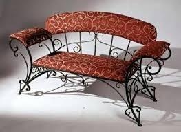 wrought iron furniture repair dallas leg caps libraryndp info