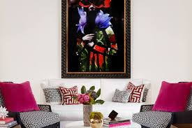 Interior Designer Columbus Oh Blog U2014 Interior Design Columbus Oh Interior Designer Crimson