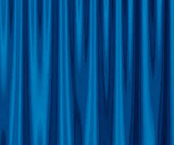 Blue Curtain Designs Living Room How To Install Blue Curtain In Your Home Decor Idolza
