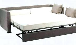 canap metz canape lit convertible pas cher 2 place fly trendy gigogne places