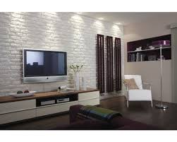 steinwand wohnzimmer styropor 2 die besten 25 wandverkleidung steinoptik ideen auf