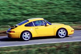 pre owned porsche 911 how to buy the best pre owned porsche 911 used car buying guide