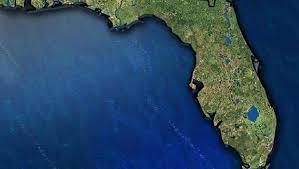 florida topo map 3 killed in small plane crash in central florida cbs news