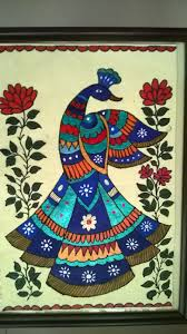 hd wallpapers peacock craft ideas for kids hiewallpapersf ml