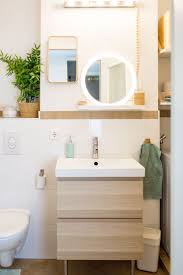 Meuble Salle De Bain Ikea Godmorgon by Top 25 Best Ikea Waschbeckenunterschrank Ideas On Pinterest