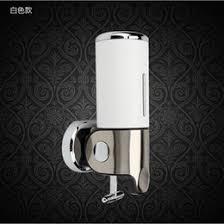 Modern Bathroom Soap Dispenser by Modern Soap Dispenser Online Modern Soap Dispenser For Sale