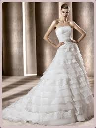 Pronovias Wedding Dress Prices Size 8 Sale Wedding Gowns U2013 Precious Memories Bridal Shop