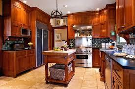 craftsman home interiors pictures craftsman house interior craftsman home interior paint colors best