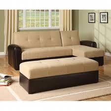 wildon home sleeper sofa wildon home logan sleeper sectional shop your way online shopping