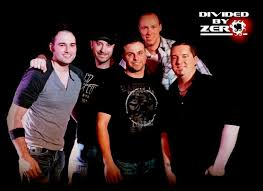 wedding bands rochester ny divided by zero cover band rochester ny