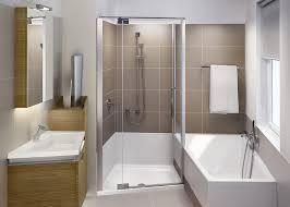 kleine badezimmer beispiele badprofi bad ideen