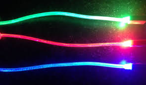 Light Up Iphone Charger Any Cute Iphone 5 Chargers On The Hunt