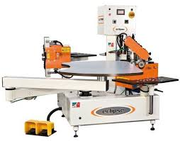 Woodworking Machine Service Repair by New And Used Woodworking Equipment J U0026 G Machinery Inc