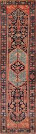 Persian Rug Mouse Mat by 108 Best Trdisnal Images On Pinterest Indian Rugs Prayer And