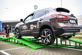 qashqai nissan 2018 konkursas u201elietuvos metų automobilis 2018 u201c ekonomiškiausių