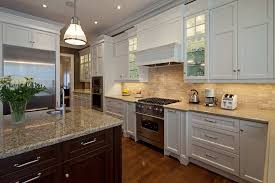 home design gorgeous inexpensive backsplash ideas with pendant gorgeous inexpensive backsplash ideas with pendant lighting and kitchen island also marble countertop for modern kitchen designs
