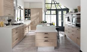 replacement kitchen cabinet doors nottingham kitchen doors quality kitchen doors nottingham