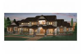 six bedroom house 6 bedroom house plans six bedroom prairie hwbdo craftsman from