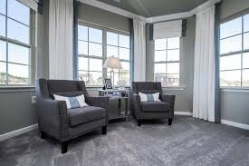 livingroom carpet transitional living room carpet design ideas pictures zillow