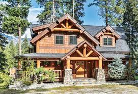 practical lighting tips for log homes okanoganwenatchee national print 002 41 front of home 4200x2800 300dpi 2315x315 jpg