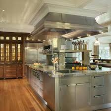 center kitchen island designs oversized kitchen island design ideas