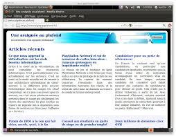 ubuntu bureau virtuel guide d installation d ubuntu desktop sur proxmox en 64 points