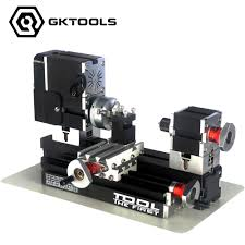 compare prices on machine metal tool online shopping buy low electroplated mini metal lathe machine with 12000r min 60w motor and larger processing radius